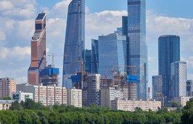 Умная Москва: какими технологиями нашпигована столица