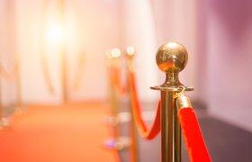 Звездные инвестиции: куда вкладываются знаменитости спорта и шоу-бизнеса