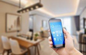 Apple, Google, Amazon разработают единый стандарт для «умного» дома