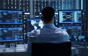 «Лаборатория Касперского» предупредила о новом способе кражи данных клиентов банков