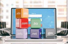 5 ошибок при создании и ведении сайта, которые приводят бизнес к миллионным потерям