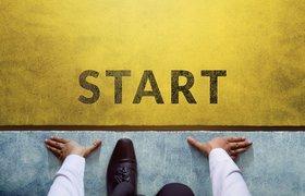 ВТБ открыл новый набор стартапов в корпоративный акселератор