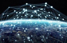 Сбербанк расскажет, как стать Data Driven корпорацией и сделать модели умнее экспертов