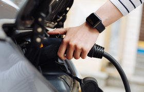 The Guardian: Создан аккумулятор для электромобилей со сверхбыстрой зарядкой