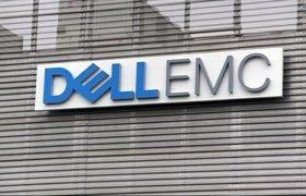 Dell и EMC завершают сделку по слиянию