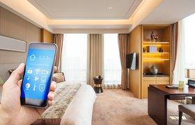 Для устройств «умного» дома Apple, Samsung, Huawei, Google будет создан единый стандарт