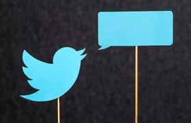 СМИ: Twitter начал тестировать брендированные лайки