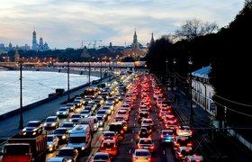 70% россиян готовы отказаться от личного автомобиля — исследование