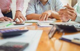 ФНС будет высчитывать норму налоговой нагрузки для бизнеса
