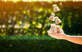 Mindrock Capital инвестировала $4,3 млн в американского «единорога» рынка автоматизации Automation Anywhere