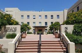 Калифорнийский технологический институт: чем знаменит и как туда поступить
