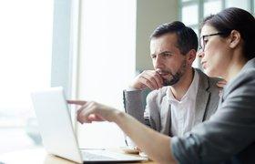 Клиент агентству — враг? Вот как построить здоровые отношения с заказчиком