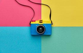 5 способов монетизировать креативный контент