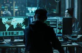 В ЦБ рассказали о масштабной хакерской атаке на 15 российский банков