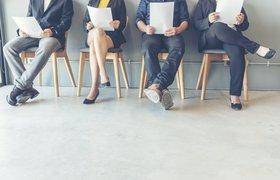 Исследование: почти половина офисных работников старше 45 лет выбирают удаленную работу