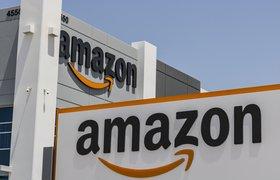 Amazon изменила алгоритм поиска в пользу своих товаров — СМИ
