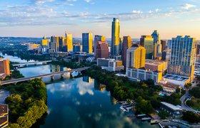 Почему Техас пока не готов стать новой Кремниевой долиной