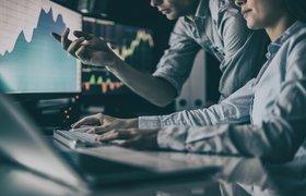 ФРИИ впервые организовал размещение биржевых облигаций стартапа, позволив Pim Solutions привлечь 130 млн рублей