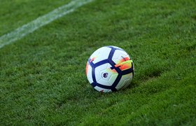 Rambler Group подала в суд на «Одноклассники» из-за трансляций матчей Английской премьер-лиги