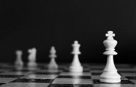 «Бесить ты можешь только сам себя»: что раздражает предпринимателей и управленцев в бизнес-партнерах