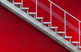 «Надо много всего пробовать» — и другие советы двадцатилетним от финансового директора X5 Retail Group