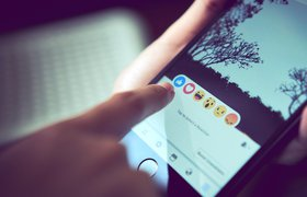 Эффективное продвижение в соцсетях: пять советов для предпринимателей