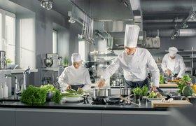 Сеть dark kitchen «Готово» привлекла 65 млн рублей от частных инвесторов