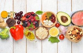 Здоровые и не очень: привычки питания пяти известных бизнесменов