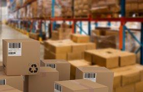 Рост в 100% — не предел: основные выводы из рейтинга доставщиков Rusbase