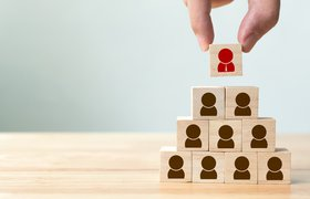 Масштабирование бизнеса и построение команды: «Деловая среда» проводит онлайн-курс для предпринимателей