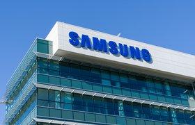 Главу Samsung приговорили к 2,5 годам тюрьмы по делу о взятках