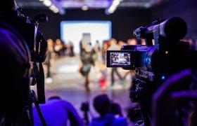 СМИ: телеканал Fashion TV выставлен на продажу