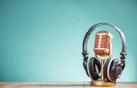 В России запустят единый онлайн-радиоплеер