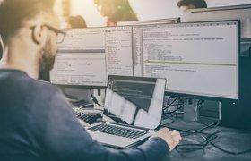 Ученые назвали самый важный навык для программистов — и это не математика