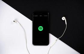 Spotify приобрел компанию для хостинга подкастов Megaphone за $235 млн