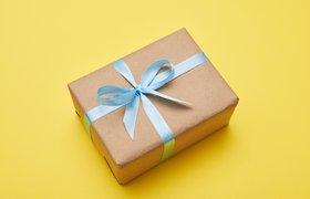 В погоне за идеальными корпоративными подарками