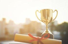 Russian Angel Award: объявлены победители премии за вклад в развитие бизнес-инвестиций