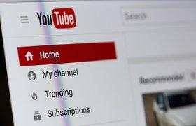 6 типичных ошибок при создании бизнес-канала на YouTube