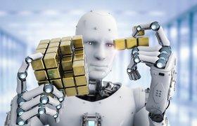 Как ученые использовали ролевую игру, чтобы научить ИИ манипулировать и убеждать