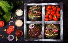 Владелец Level Kitchen и My Food планирует выйти на рынок Казахстана
