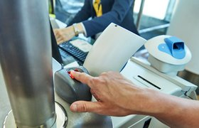Банки попросили ЦБ перенести обязательную выдачу кредитов с помощью биометрии