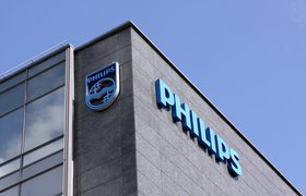 130 лет Philips: от телевизоров и наушников до медицинского оборудования и нейросетей