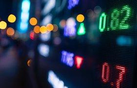 Ребалансировка портфеля: как коронакризис влияет на разные отрасли — и что с этим делать фондовому инвестору