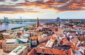 Три страны Балтии возглавили рейтинг наиболее благоприятных стран для стартапов