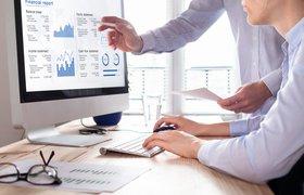 Автоматизация и контроль: советы по работе с данными для бизнеса