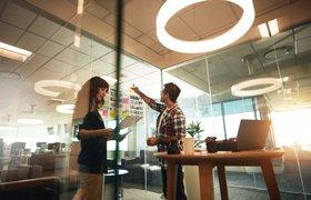 Как достичь максимальной эффективности в связке «клиент — агентство»