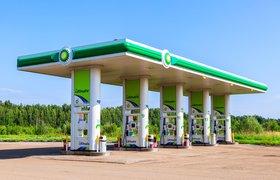 «Тинькофф» выпустил приложение для оплаты бензина из машины