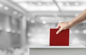 Хорошие и плохие способы использовать машинное обучение в предвыборной кампании