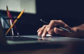 SkillFactory проводит бесплатные образовательные мероприятия до конца сентября