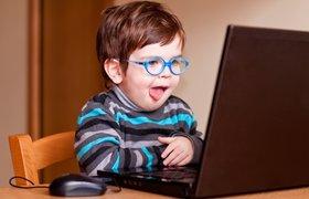 «Спутник» запустит поисковик для детей